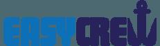 Easycrew – Recruitment Specialists Logo